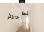 Atrium-Nature-Lampertheim