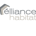 Elliance Habitat