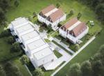 Villas Maison à Hochfelden